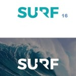 Surfer 16 Crack Product Key 2020 Full Updated