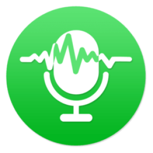 Sidify Music Converter Crack 2.0.6 with Serial Key 2020 Free