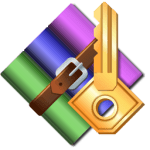 WinRAR Password Remover Crack + License Key 2020 [Latest]