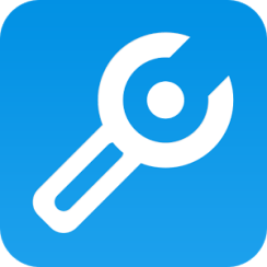 All In One Toolbox Pro APK Cracked 8.1.6.0.7 Latest 2020 Download