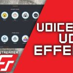 Voicemod Pro v1.2.6.8 (x64) With Crack License 2020 Key Download