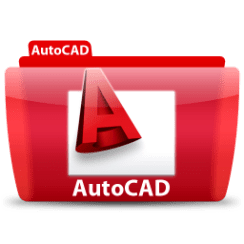 Autodesk AutoCAD 2020.2.1 Crack with Full Version Download