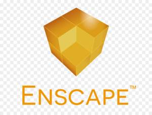 EnsCape3D 2.8.1 Crack with License Key 2020 Free Download