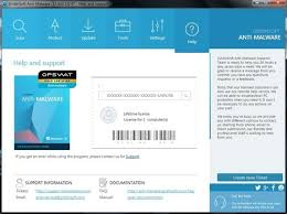 GridinSoft Anti-Malware 4.1.53 Crack Activation Code Free Download