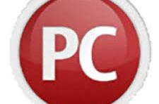 PC Cleaner Pro 14.0.18.6.11 Crack plus License Key 2020 Download
