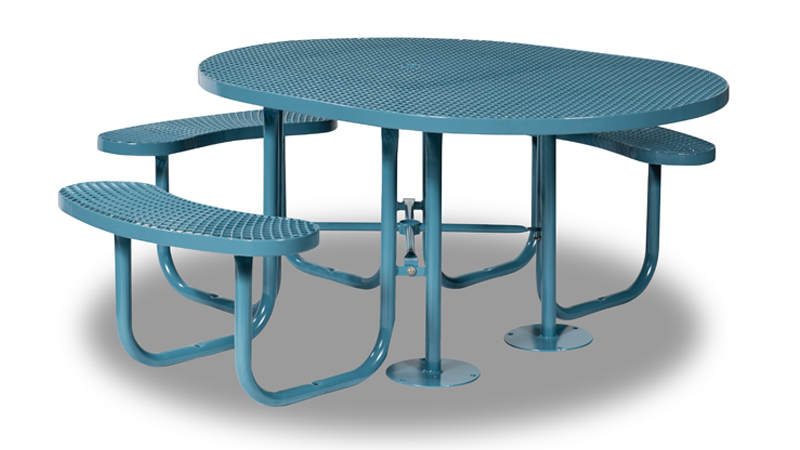 commercial outdoor furniture by wabash
