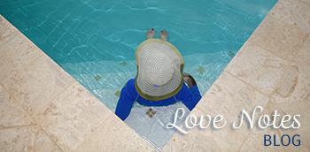 Love Notes Solmates Blog