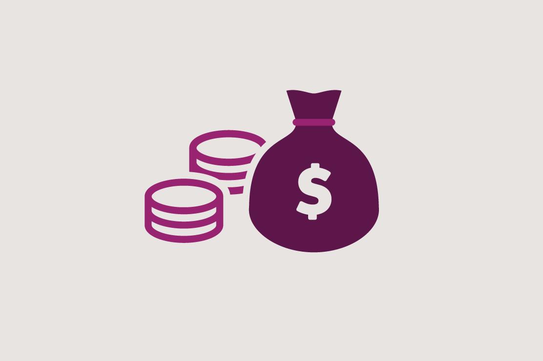 saving and investing stcu