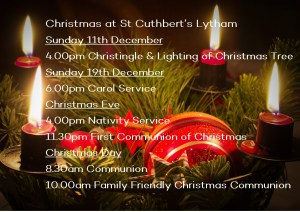 christmas-services