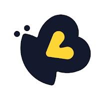 Instant Personal Loan App Online Loan