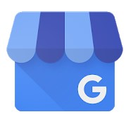 Download new updated Google My Business