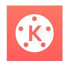 KineMaster  Video Editor Apps For  Video Maker free