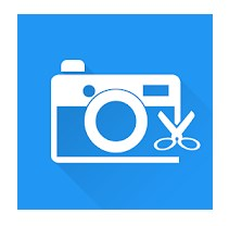 Photo Editor Apps For Free HD Application