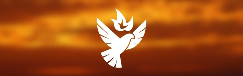 Join Us for Pentecost Sunday Mass This Weekend