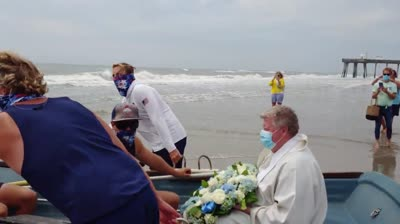 blessing-of-the-sea-2020-video-recap-mp4