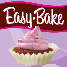 easy bake talent agency commercial langley vancouver