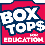 Box Tops for St. Didacus