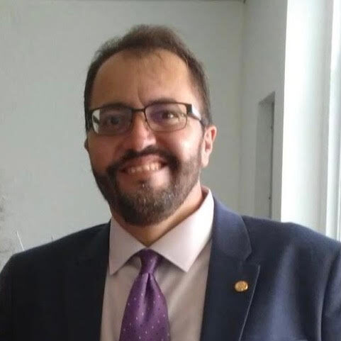 Carlos Villafañe