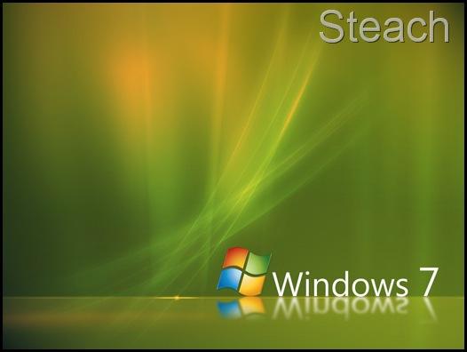 windows 8.1 專業 版 下載