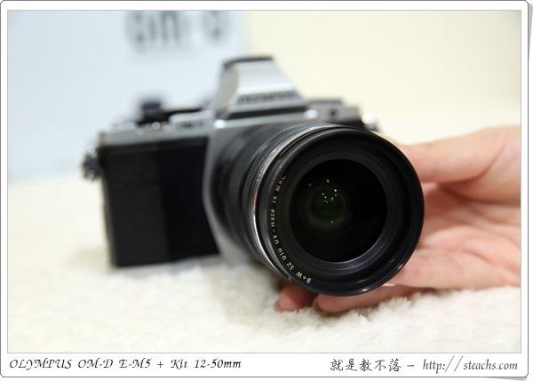 FV5A9929