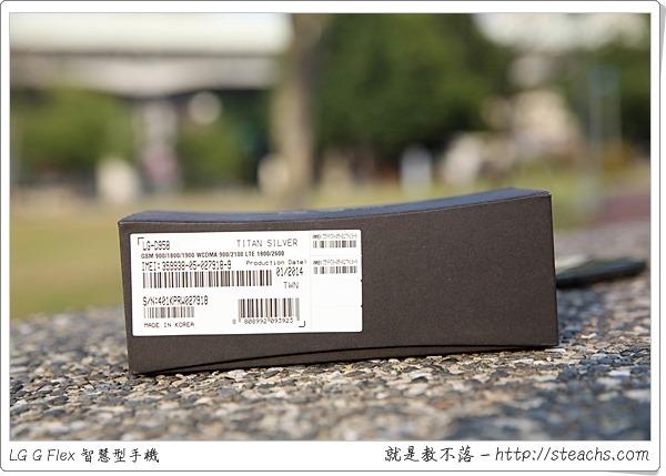 FV5A6406