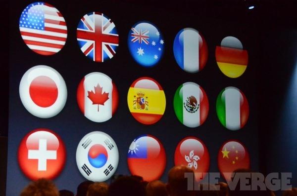 apple-wwdc-2012-_0966