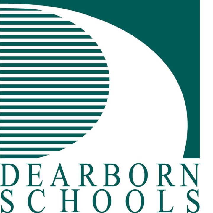 Dearborn Public Schools Bow to Sharia Law at Taxpayer Expense – Now Serve ONLY Halal Meat