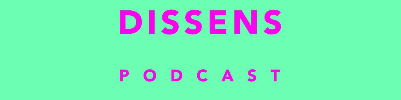 Dissens Podcast