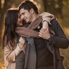 3_steadydate-this-couple-met-img3.jpg