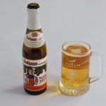 Rothaus non-alcoholic beer