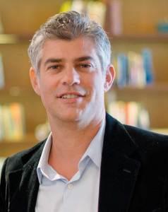 Jason Bodner, editor ofPalm Beach Trader