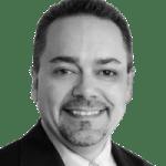 Tom Gentile - Weekly Money Call