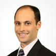 Ben Morris - DailyWealth Trader