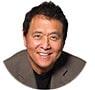 Robert Kiyosaki - Host, Rich Dad's Weekly Cash Flow Summit