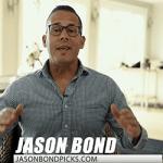 Jason Bond Millionaire Roadmap