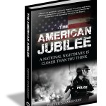 The American Jubilee – Download it Here