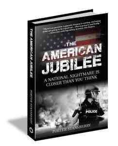 The American Jubilee – Download it Here