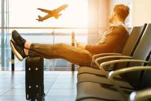 How to Protect Your Luggage While Travelling