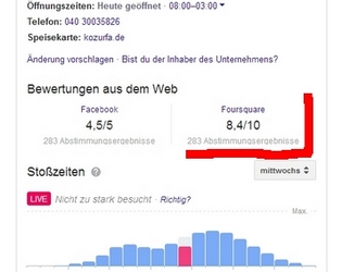 Google Bewertungen_6