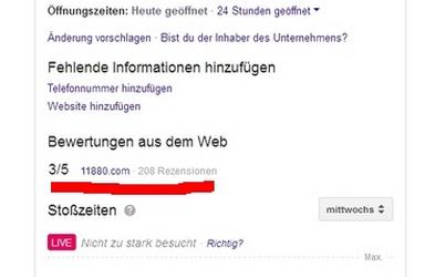 Google Bewertungen_5