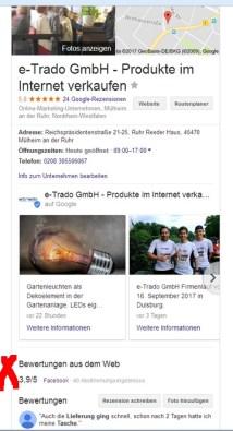 Google Bewertungen_1