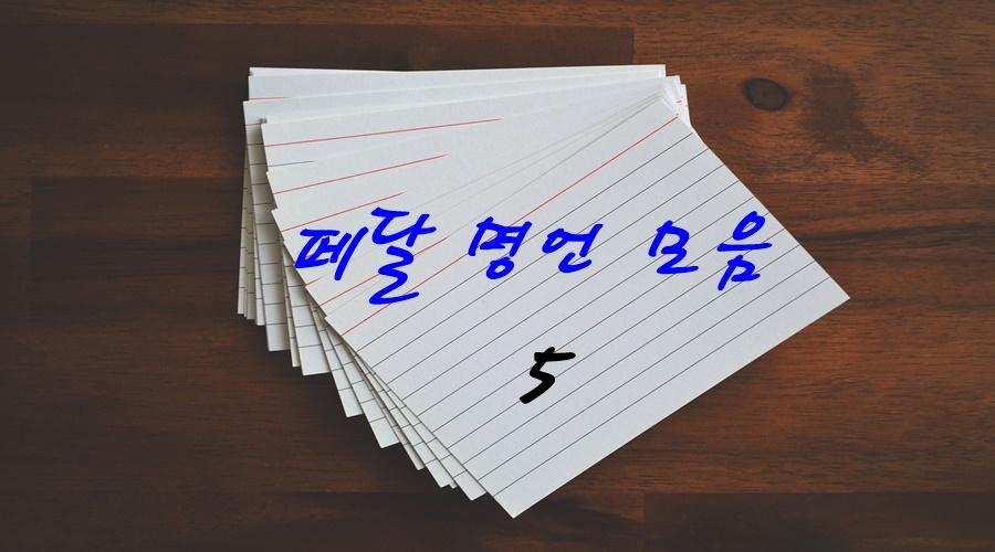 pedalcard5