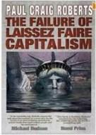 FailureCapitalism