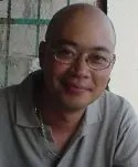Marco Sakai