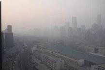 SmoggyBeijing_byAnimaSuri