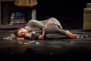 Janelle Hanna Photo by Scott Murdoch