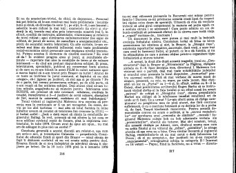 pag. 20