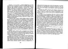 pag. 5