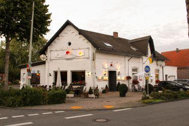 Steakhaus Walbeck