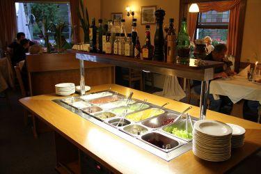 steakhaus_walbeck_buffet3_1